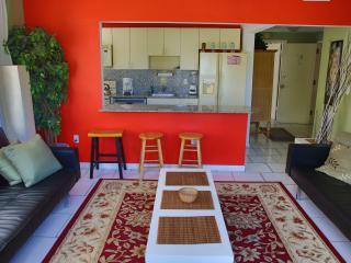 918 OCEAN DRIVE-OCEANFRONT ONE BEDROOM - Miami Beach vacation rentals
