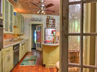 Sweet Mango Manor * Premier Historic Vacation Home - Sarasota vacation rentals