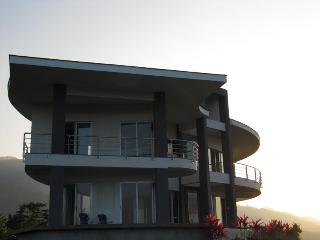 Eden Estate - Up to 35% off listed rates - Manuel Antonio National Park vacation rentals