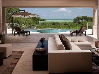 LargoMar - Key Largo Ocean Front Estate - Key Largo vacation rentals