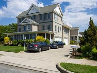 Property 6012 - 1116 New Jersey Ave 6012 - Cape May - rentals