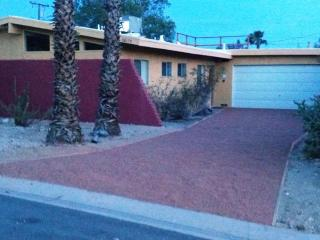 Great Vacation House!! - Desert Hot Springs vacation rentals