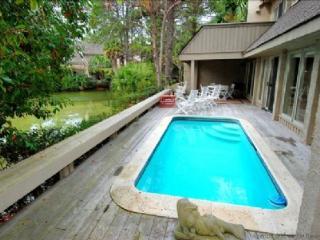 32 Windjammer Court - Harbor Island vacation rentals