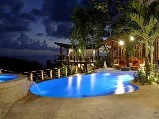 Casa Ramon:   www.casaramoncr.com - Dominical vacation rentals