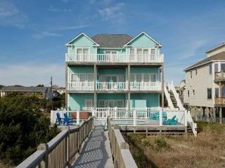 Sea Angel - Emerald Isle vacation rentals