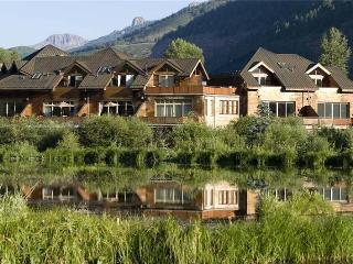 RIVERCROWN 1 - Telluride vacation rentals