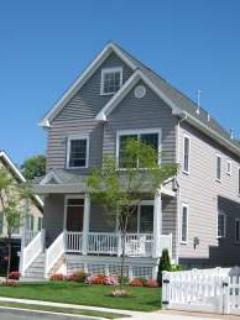 Property 25880 - Fabulous House in Cape May (67495) - Cape May - rentals