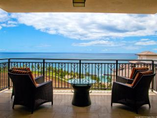 15th Floor Penthouse with BEST view in Ko Olina! - Kapolei vacation rentals