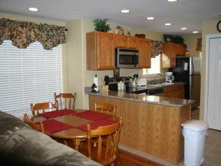 Beautiful Condos near *Silver $ City*-Branson-Lake - Branson vacation rentals