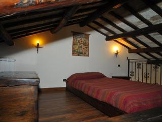 Charming House with Internet Access and Satellite Or Cable TV - Tivoli vacation rentals