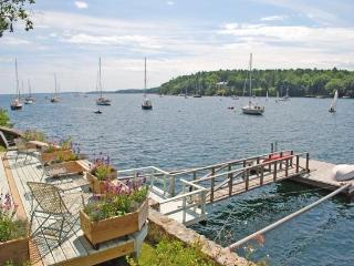 MARYLEA COTTAGE - Town of Rockport - Rockport vacation rentals