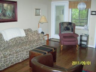 #108 - Gatlinburg Chateau - 2 Bedroom Condo - Gatlinburg vacation rentals
