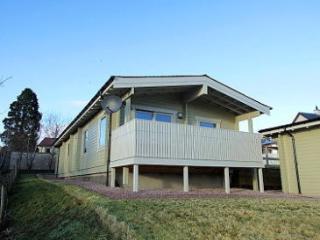 Carn Eilrig - Aviemore vacation rentals