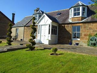 Dun Brae Cottage - Caithness and Sutherland vacation rentals
