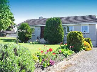 Glen Dael - Dornoch vacation rentals