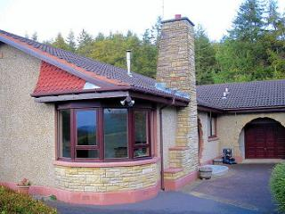 Larchfield - - Inverness vacation rentals