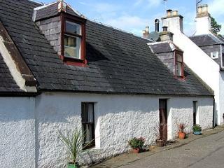Margaret Street Cottage - - Avoch vacation rentals