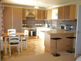 Mountain View Apartment - - Inverness vacation rentals