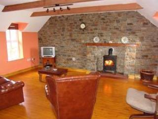Copper Beech Farm.    Holiday Cottages  Kinsale - Kinsale vacation rentals