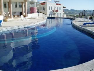Spectacular Views from the Hilltop in San Jose - San Jose Del Cabo vacation rentals