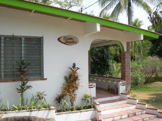 Panama Beach House ~ Super Cute ~ Coronado Panama - Coronado vacation rentals