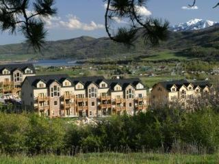 10 Minutes to Powder Mountain - Eden vacation rentals