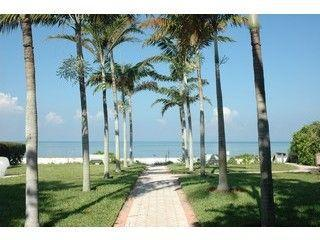 Old Naples Luxury Cottage - Walk to 5th & Beach ! - Naples vacation rentals