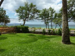 Full Ocean View from your Kihei, Maui, Condo - Kihei vacation rentals