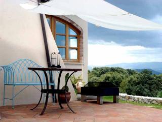 Bernardino - Sovicille vacation rentals