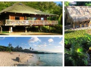 vacation rentals apartments in haleiwa flipkey rh flipkey com