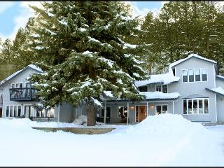 Tall Spruce-SKI & SPA Deals-Walk to Hot Springs! - Durango vacation rentals