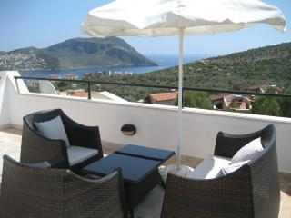 Jasmine Apartment - Kalkan vacation rentals
