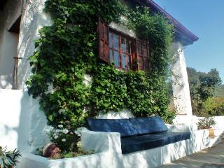 Perfect 1 bedroom Cottage in Kayakoy - Kayakoy vacation rentals