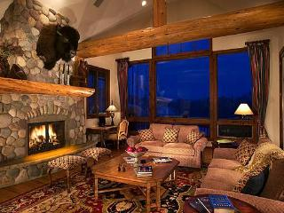 Nice 5 bedroom House in Snowmass Village - Snowmass Village vacation rentals