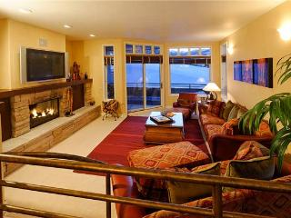 DEERBROOK A5 - Snowmass Village vacation rentals