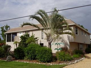 Duplex located on Hickory Blvd. - Bonita Beach Duplex - Rent 1 or both Units! - Bonita Springs - rentals