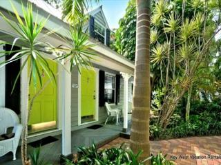 Providence Suite - Monthly Rental - Key West vacation rentals