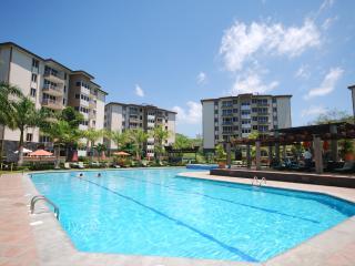 Costa Linda Condos Jaco - Playa Hermosa vacation rentals