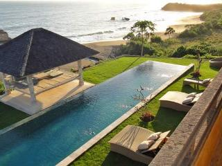 Magnificent Beach Luxury 1/2/4 and 6BR Villas - Tabanan vacation rentals
