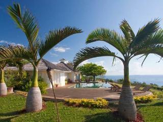 Bolt House Estate - Exquisite, Private, Luxurious - Oracabessa vacation rentals