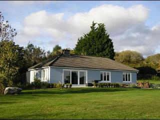 Templenoe Heights Self Catering Cottage. Free WiFi - Kenmare vacation rentals