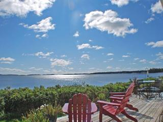 COAST COTTAGE - Town of South Thomaston - South Thomaston vacation rentals
