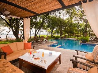 Ibis Verde,  Beach Club  Condo at Ibis - Tamarindo vacation rentals