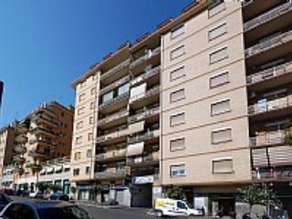 Appartamento Samanta - Image 1 - Rome - rentals