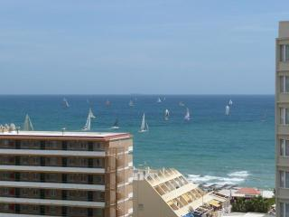 FAB Sea Views Walk 2 Torremolinos & Benalmadena - Costa del Sol vacation rentals