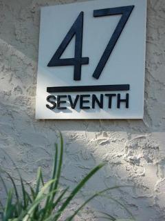 Gardenview- 4 br/3ba private pool/spa  near beach - Bonita Springs vacation rentals