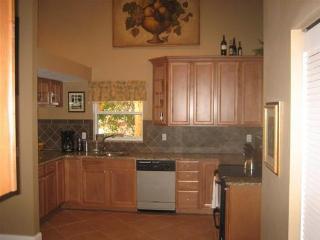 Oakview 5br/3ba private Pool/spa home near beach - Bonita Springs vacation rentals