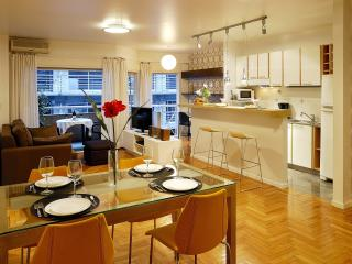 Best location RECOLETA, walking distance. - Capital Federal District vacation rentals