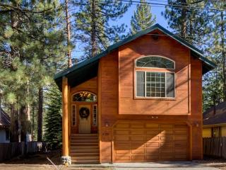 2058 Lukins Way - South Lake Tahoe vacation rentals