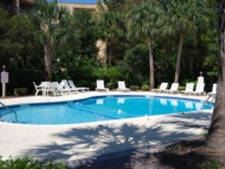 C-8 Xanadu - Forest Beach vacation rentals